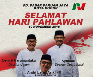 Government Right Banner 1