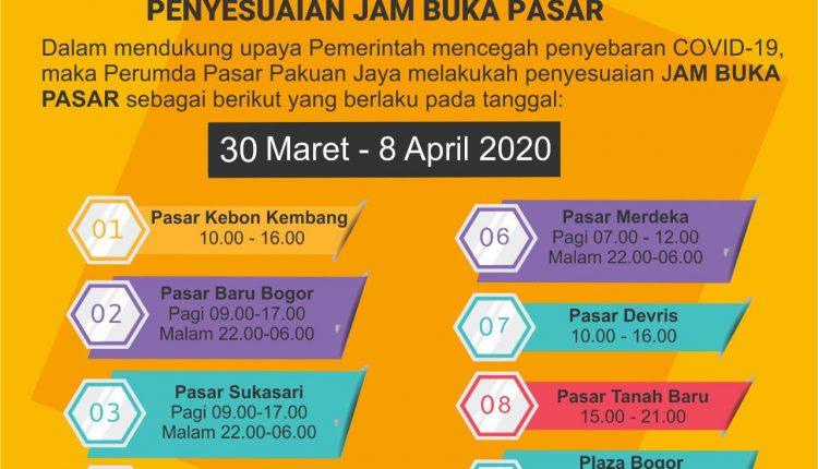 IMG-20200328-WA0027