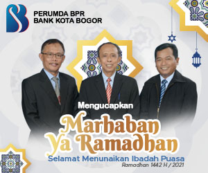 Bogor Raya Right Banner 1 – RAMADAN BANK KOTA