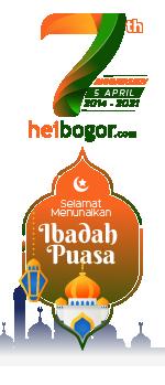 heibogor_ramadhan
